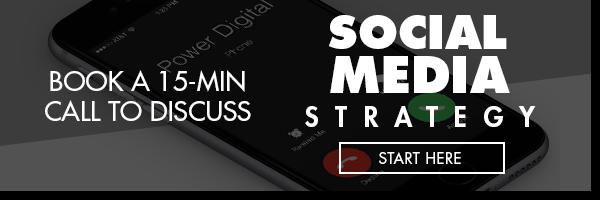 Social_Media_Assessment